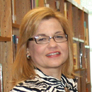 Esmeralda Saenz's Profile Photo