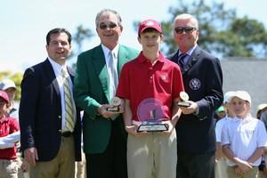 Toby+Wilson+Drive+Chip+Putt+Championship+Augusta+PN3siW8iJrIl.jpg