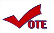 1cdaa16e49_vote-clip-art_1_.jpg