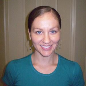 Kara Raposo's Profile Photo