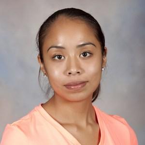 Luz Barrientos Gonzalez's Profile Photo
