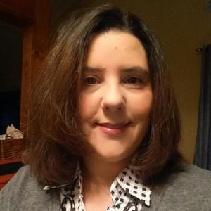 Lisa Leirer's Profile Photo