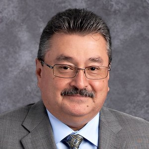 Joe Rodriguez's Profile Photo