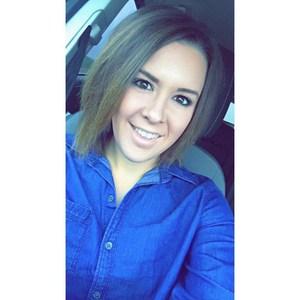 Andrea Higgins's Profile Photo