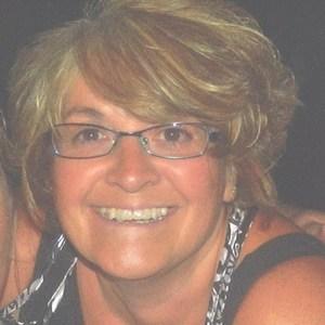 Michele O'Melia's Profile Photo