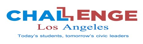 Grant Challenge Los Angeles Campaign - Feed Our Nation Thumbnail Image