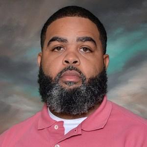 Marcus Wilhite's Profile Photo