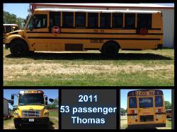 2011 Bus.jpg