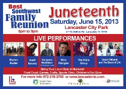 Juneteenth flyer1.jpg