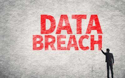 Notice of Data Breach Thumbnail Image