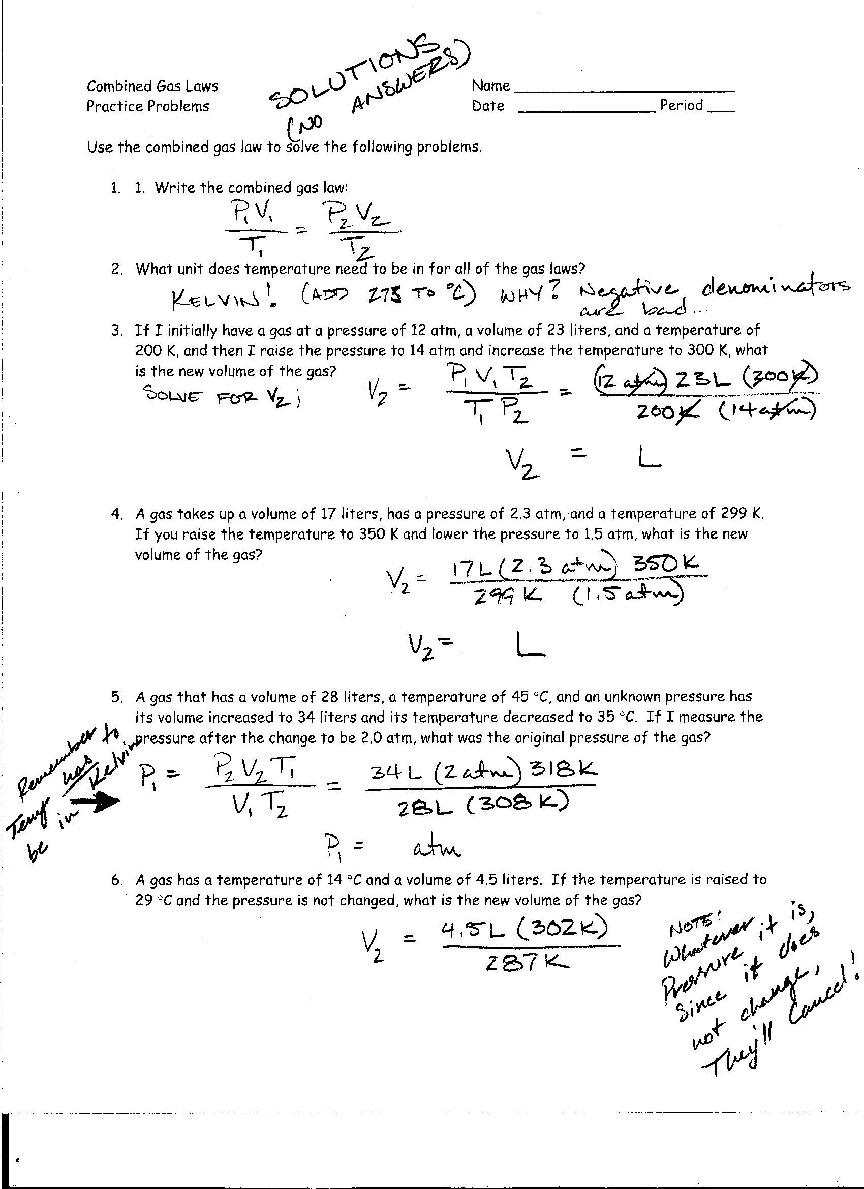 worksheet Dimensional Analysis Problems Worksheet foothill high school due friday january 30