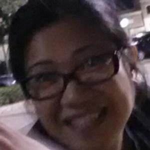 Janise Torado's Profile Photo