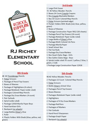 School Supply list 2017-2018.jpg