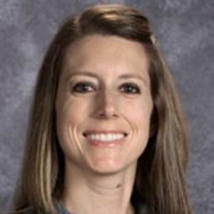 Mrs. Lockridge's Profile Photo