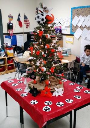 Christmas tree winner 2.jpg