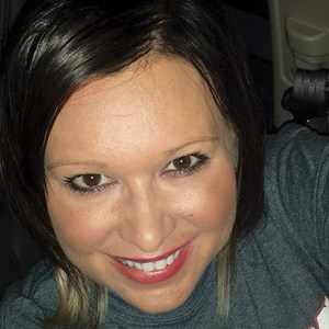 Mrs. Nicole  Cook-Lidey`s profile picture