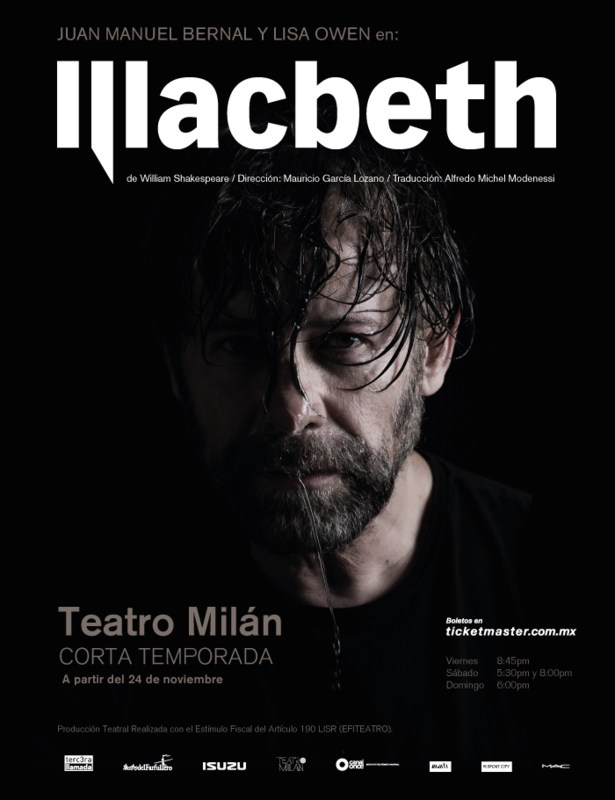 Macbeth Featured Photo