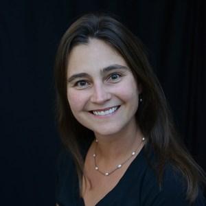 Marci Fredrick's Profile Photo