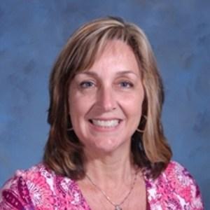 Lisa Esse's Profile Photo