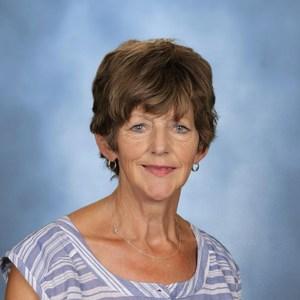 Jeannette Eve's Profile Photo