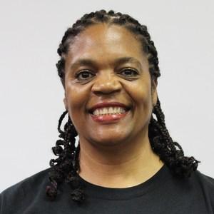 Sonya Dunn's Profile Photo