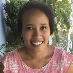 Emi Allen's Profile Photo
