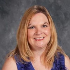 Wendy Hadden's Profile Photo