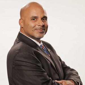 Mario Matos, Jr.'s Profile Photo
