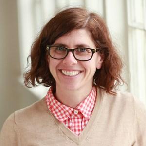 Lori Cohen's Profile Photo