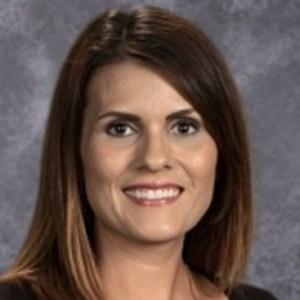 Natalie Hiatt's Profile Photo