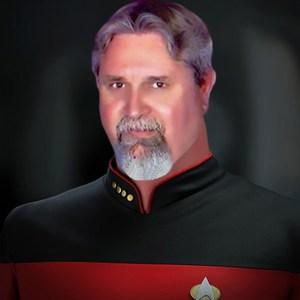 Randy Bruss's Profile Photo