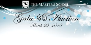 2018 Gala Header with Title.jpg
