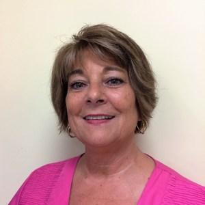 Joyce Gurley's Profile Photo