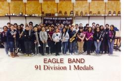 eagle band.jpg