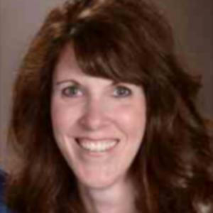 Pam Armanini's Profile Photo