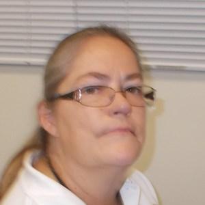 Rose Demaree's Profile Photo
