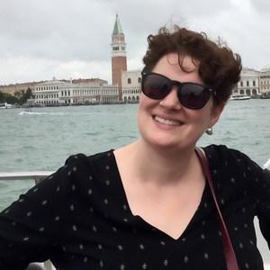 Alaina Kommer's Profile Photo