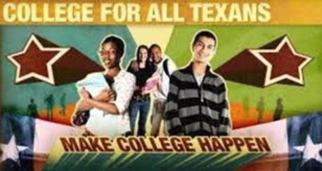 Make college happen