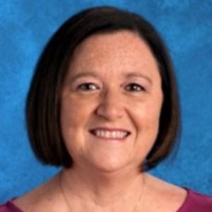 Debbie Kipphorn's Profile Photo