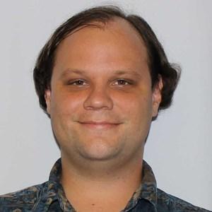 Jason Trimble's Profile Photo