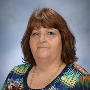 Jeanie Stewart's Profile Photo