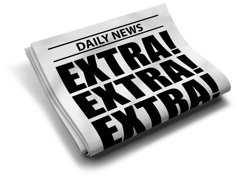 LBMS News & Updates Thumbnail Image