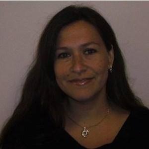 Dina Bar's Profile Photo