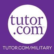 tutor dot com