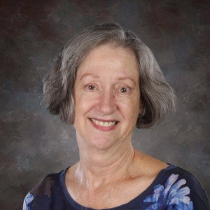 Sharon Atkinson's Profile Photo