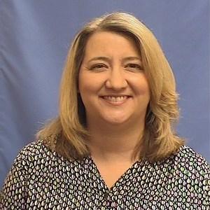 Kelli Powell's Profile Photo