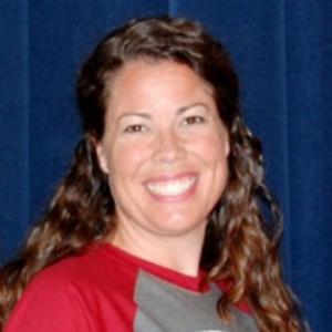 Amanda Rieff's Profile Photo