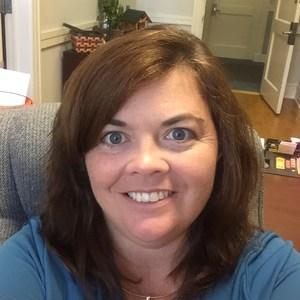 Dawn West's Profile Photo