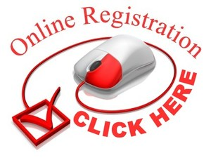 Online20Registration1.jpg
