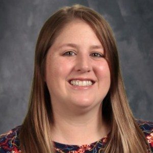 LAUREN PRICKETT's Profile Photo